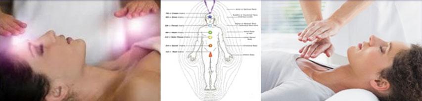 medicina_energetica